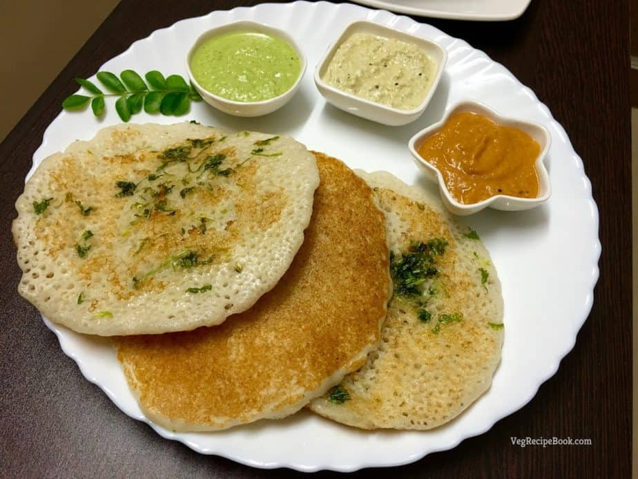 set dosa recipe | restaurant style sponge dosa recipe | south indian pancakes recipe