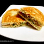 instant aloo kulcha recipe | instant aloo stuffed kulcha recipe | aloo kulcha recipe | potato stuffed kulcha recipe | stuffed kulcha recipe