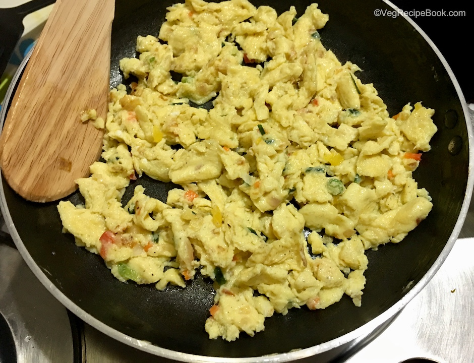 egg bhurji recipe | anda bhurji recipe | masala scrambled eggs recipe | egg masala bhurji recipe