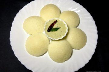 rava idli recipe | sooji idli recipe | semolina idli recipe | how to make soft and spongy idli recipe