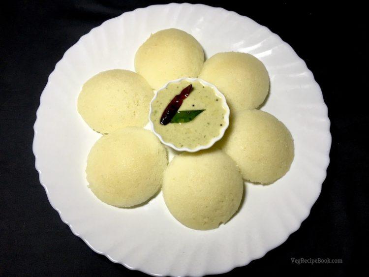 rava idli recipe   sooji idli recipe   semolina idli recipe   how to make soft and spongy idli recipe