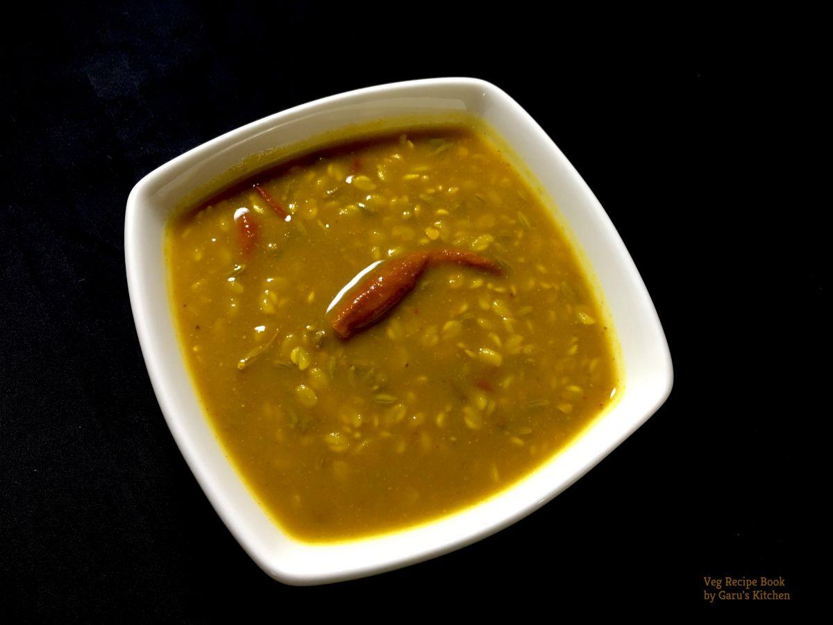 methi ki launji recipe | fenugreek seeds chutney recipe | methi chutney recipe