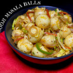 Sooji-Masala-Balls-Recipe-Rava-Masala-Balls-Recipe