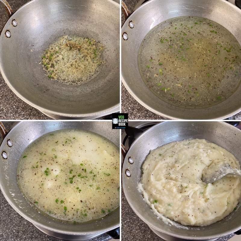 Sooji-Masala-Balls-Recipe-2