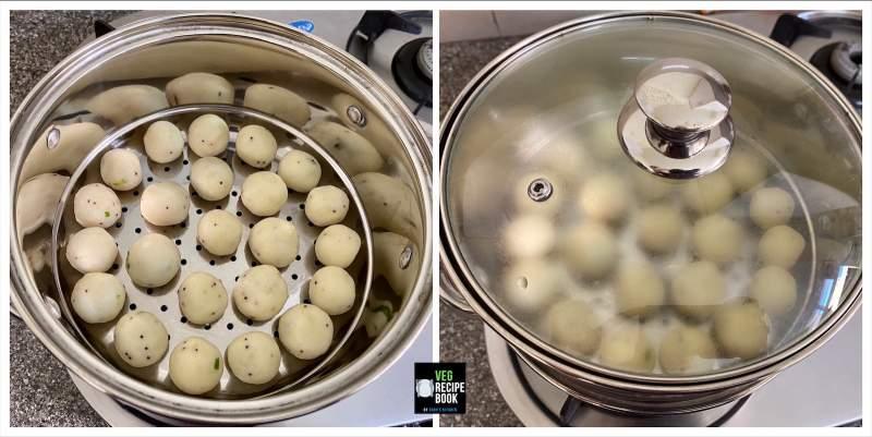 Sooji-Masala-Balls-Recipe-4