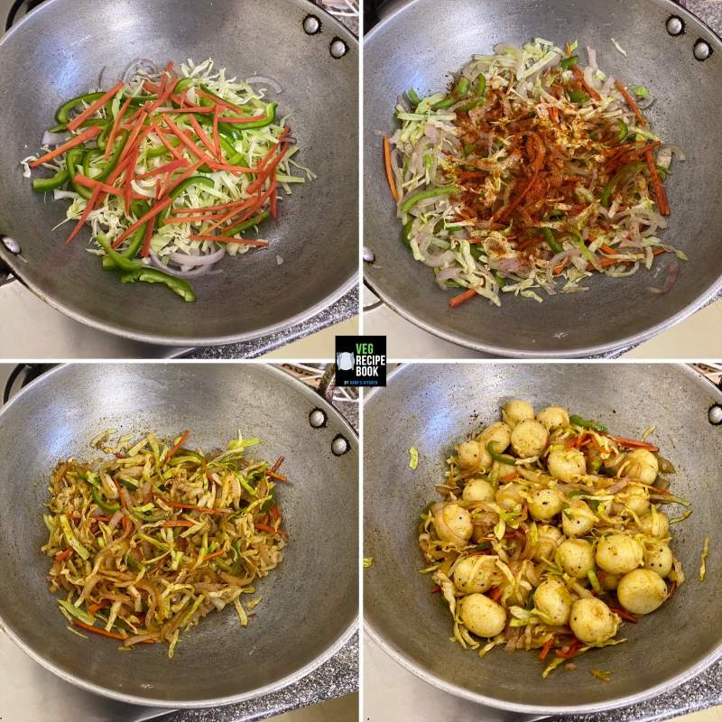 Sooji-Masala-Balls-Recipe-6