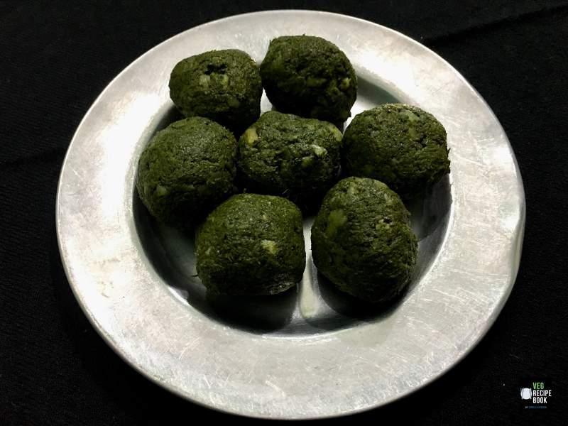 stuffed-Bathua-Paratha-recipe-bathua-paratha-recipe-bathua-aloo-paratha