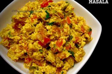 paneer-bhurji-masala-recipe