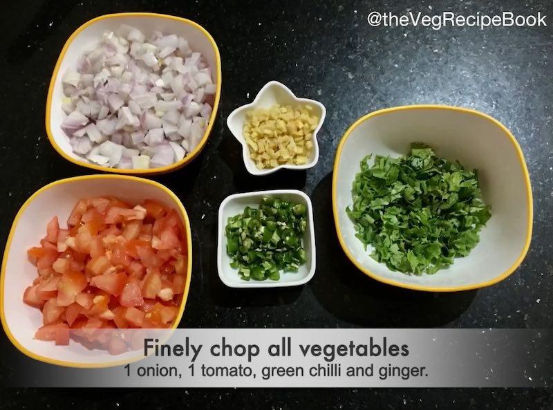 Paneer-Bhurji-Recipe-2