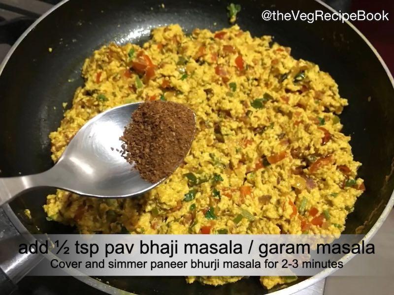 Paneer-Bhurji-Recipe-22