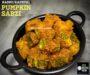 Bhandare wali Halwai Style Kaddu Sabzi Recipe | Kashifal Sabzi Recipe