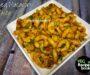 Macaroni Pasta Recipe | Indian Pasta Recipe | Vegetarian Pasta | Masala Pasta Recipe